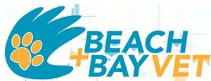 Beach + Bay Vet